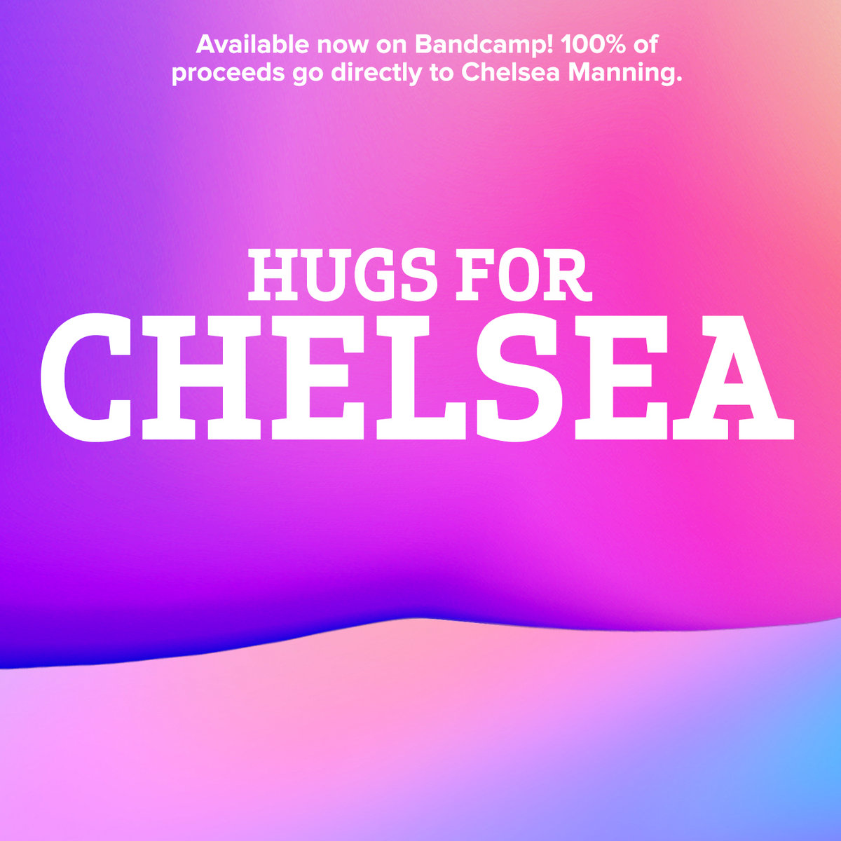 HugsForChelsea